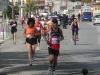 messina-marathon183