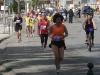 messina-marathon184