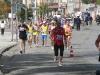messina-marathon185