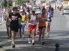 messina-marathon187