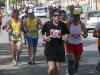 messina-marathon188