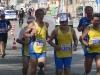 messina-marathon189