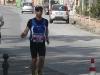 messina-marathon190