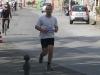 messina-marathon191