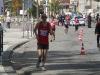 messina-marathon192