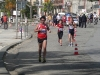 messina-marathon193