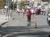 messina-marathon195