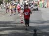 messina-marathon196