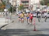 messina-marathon197