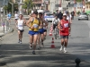 messina-marathon198