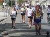 messina-marathon199