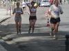 messina-marathon200