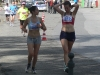 messina-marathon201