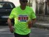 messina-marathon202