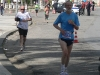 messina-marathon203