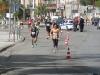 messina-marathon204