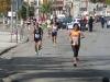 messina-marathon205
