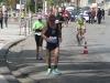 messina-marathon206