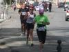 messina-marathon207