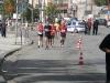 messina-marathon209