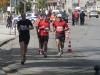 messina-marathon210