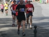 messina-marathon211