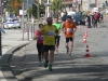 messina-marathon213