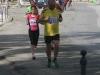 messina-marathon214