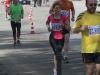 messina-marathon215