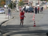 messina-marathon216