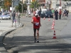 messina-marathon217