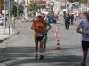 messina-marathon218