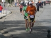 messina-marathon219