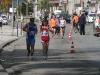 messina-marathon222