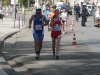 messina-marathon223