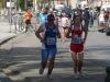 messina-marathon224