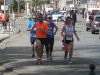 messina-marathon226