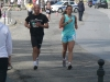 messina-marathon228