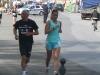 messina-marathon229