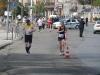 messina-marathon230