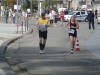 messina-marathon231
