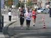 messina-marathon232