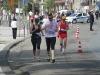 messina-marathon233