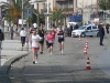 messina-marathon234