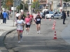 messina-marathon235