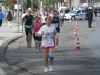 messina-marathon236