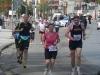 messina-marathon237