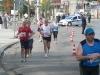 messina-marathon238