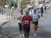 messina-marathon239