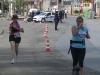 messina-marathon240